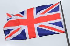 イギリスのTPP加盟は理論的には不可能ではない