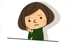 「うつ病」とは何か?―『新・臨床心理学事典』を活用する―