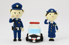 警察の取り調べに本当に「カツ丼」は出る?
