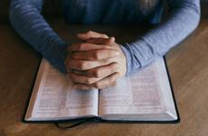 愛の宗教キリスト教に「いのちの倫理」を学ぶ