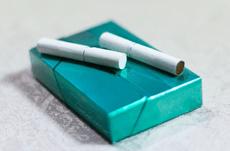 電子タバコは路上喫煙OK?健康への影響は?