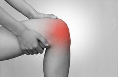 名医が語る「膝の痛み」の治療法