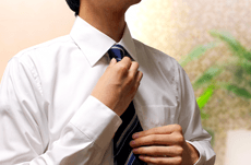 転職を繰り返すアラサー「ゆとり世代」の働き方