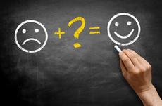 幸福学の第一人者が教える、幸せになるためのエクササイズ