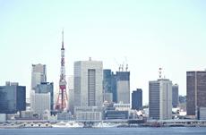 物価が一番高いのは本当に東京なのか?
