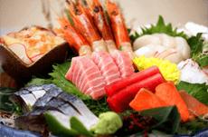 魚を食べることで抑えられる病気リスクとは?