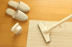 日本人は本当にキレイ好き?世界のお掃除事情