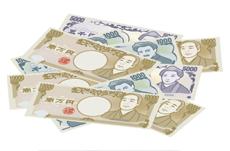 「新紙幣」にはどんな人が選ばれるのか?