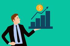 世の中の「投資経験者」の割合はどれくらい?