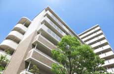 マンション購入希望者の「住みたい街ランキング」