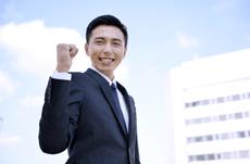 あなたの会社は個人の判断で自律的に動けますか?