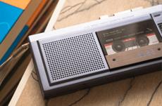 人気再燃の「カセットテープ」その理由とは?