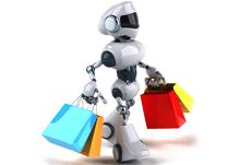 AI・人工知能は人間を超えるのか?