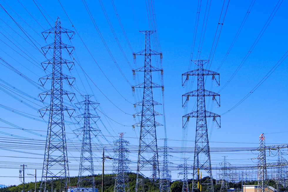 電力システム改革で電力業界再編へ