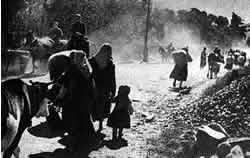 1915年の悲劇もトルコ・アルメニア間の歴史認識問題