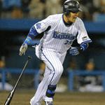 週刊野球太郎 日刊トピック#32 記事画像#19