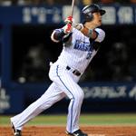 週刊野球太郎 日刊トピック#32 記事画像#15