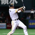 週刊野球太郎 日刊トピック#32 記事画像#13