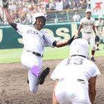 週刊野球太郎 日刊トピック#32 記事画像#11