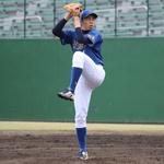週刊野球太郎 日刊トピック#30 記事画像#8