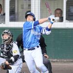 週刊野球太郎 今週号 記事画像#2