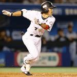週刊野球太郎 日刊トピック#24 記事画像#17