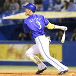 週刊野球太郎 日刊トピック#24 記事画像#13