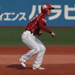 週刊野球太郎 日刊トピック#24 記事画像#12