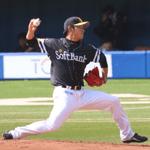 週刊野球太郎 日刊トピック#24 記事画像#10