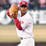 週刊野球太郎 日刊トピック#24 記事画像#6