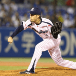 週刊野球太郎 日刊トピック#24 記事画像#5