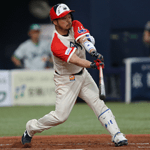 週刊野球太郎 日刊トピック#24 記事画像#2