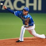 週刊野球太郎 日刊トピック#24 記事画像#1