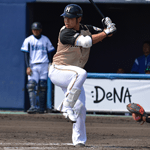 週刊野球太郎 日刊トピック#24 記事画像#9