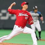 週刊野球太郎 日刊トピック#24 記事画像#8