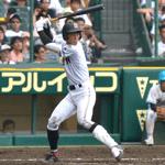 週刊野球太郎 高校野球・ドラフト情報#2 記事画像#13