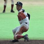 週刊野球太郎 野球エンタメコラム#1 記事画像#17