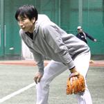 週刊野球太郎 野球エンタメコラム#1 記事画像#13