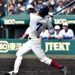 週刊野球太郎 野球エンタメコラム#1 記事画像#5