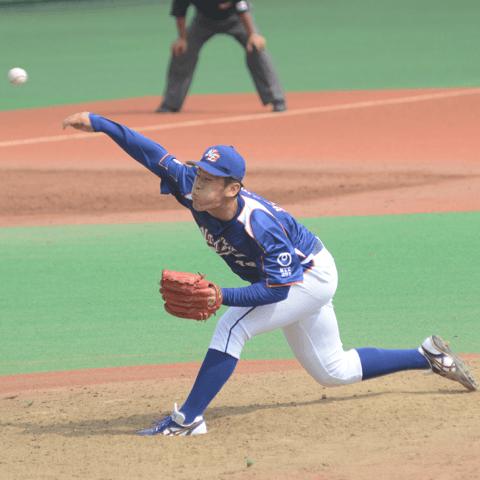 西村天裕(NTT東日本)