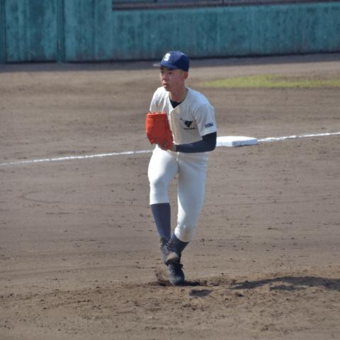 【2017夏の高校野球】《神奈川観戦ガイド》有望選手と大会展望&地区勢力ピラミッド
