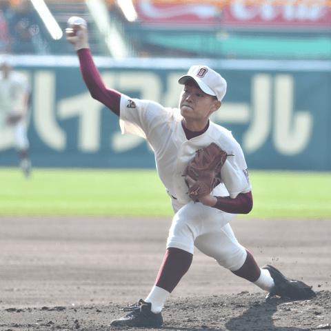 【2017夏の高校野球】《福岡観戦ガイド》有望選手と大会展望&地区勢力ピラミッド