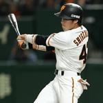 週刊野球太郎 注目特集記事 記事画像#2