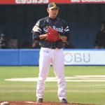 週刊野球太郎 日刊トピック#52 記事画像#17