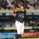 週刊野球太郎 日刊トピック#52 記事画像#14
