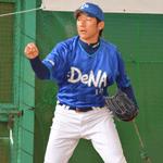 週刊野球太郎 日刊トピック#52 記事画像#9