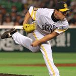 週刊野球太郎 日刊トピック#52 記事画像#4