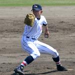 週刊野球太郎 高校野球・ドラフト情報#7 記事画像#17