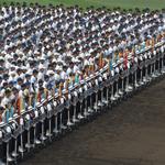 週刊野球太郎 高校野球・ドラフト情報#7 記事画像#12