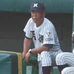 週刊野球太郎 高校野球・ドラフト情報#7 記事画像#8